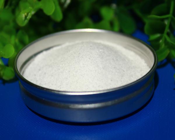 Sodium Sulphite Anhydrous High Romani puritas